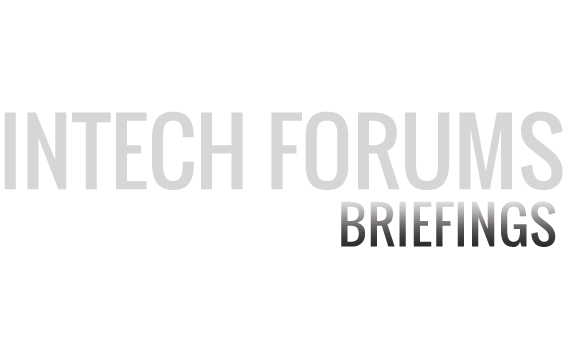 Insurance Technology Forums Event