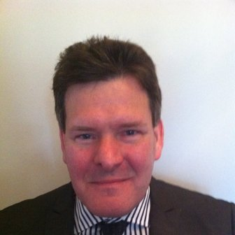 Nick Gibbons - Partner, Technology, Media and Telecommunications (TMT) Practice at BLM Law