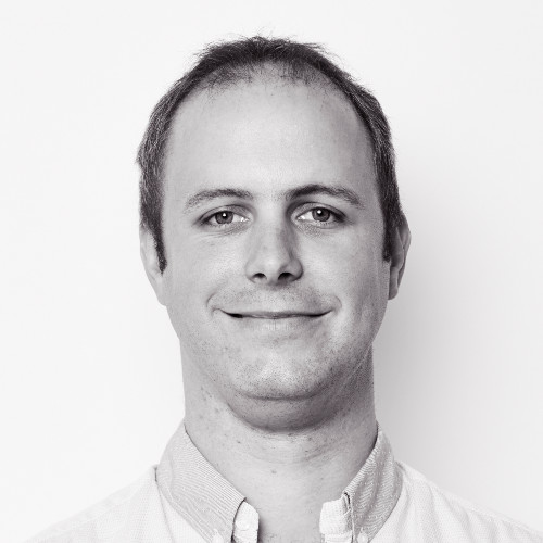 Russel Ridgely  - CTO UK & Ireland at RSA Security (Dell Technologies)