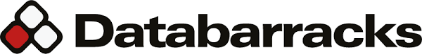 Databarracks - Stay ahead of the competition in 2021 with Microsoft Azure for disaster recovery