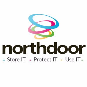 Northdoor plc - Protecting data and communications in a digitally connected market