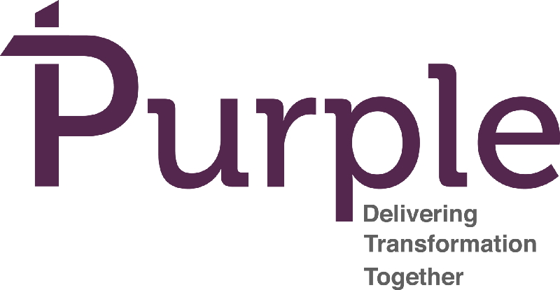 Purple Consulting - Digital Transformation: Emerging Trends / Innovate And Automate To Survive In 2019