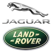 JLR - LLOYD'S MOTOR CLUB WELCOMES MICHAEL VAN DER SANDE, MANAGING DIRECTOR OF JAGUAR LAND ROVER (JLR) SPECIAL VEHICLE OPERATIONS
