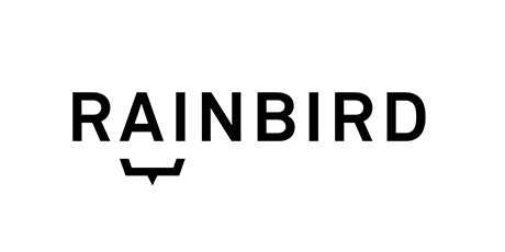 Rainbird.AI - Digital Transformation: Emerging Trends / Innovate And Automate To Survive In 2020