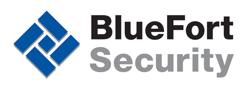 BlueFort Security  - Staying cyber safe during your journey to the Cloud